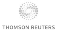 c_reuters_gray-logo