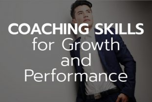 Coaching Skills for Growth and Performance-01