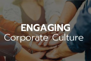 Engaging -Corporate Culture-01
