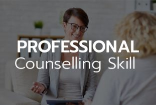 Professional Counselling Skill-01