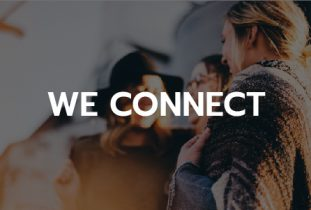 We Connect-01-01