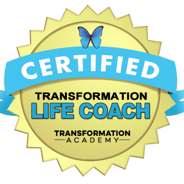 life Coach_Traansformation Academy