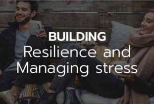 Resilience and Managing stress-01