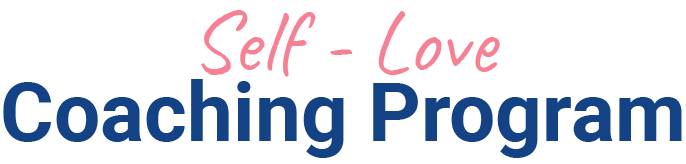 Seft - Love Coaching Program